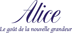 http://www.alice-gent.be